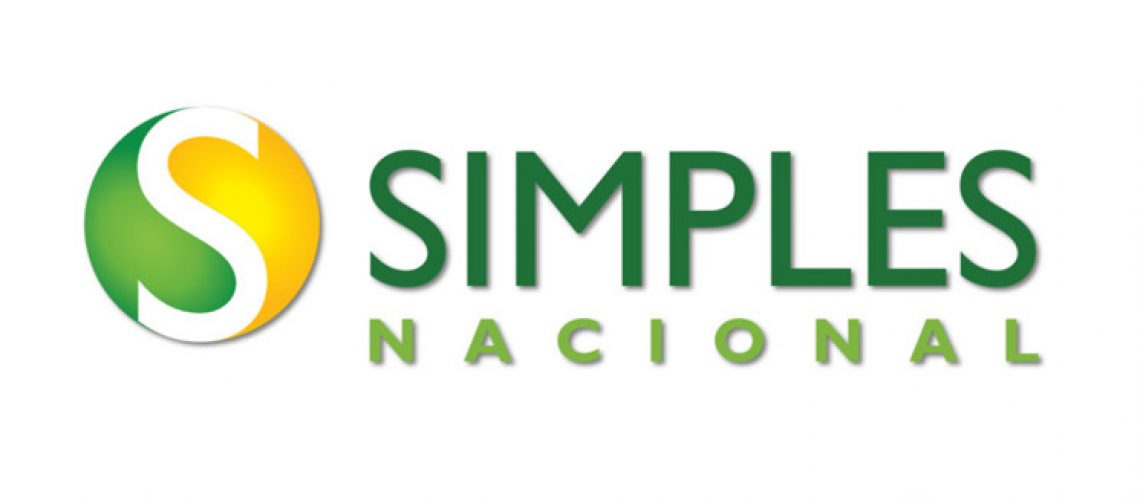 simples-logo (2)